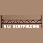 G W Scaffolding