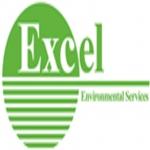 Excel Environmental Services