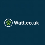 Watt Utilities Ltd