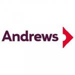 Andrews Westbury-on-Trym
