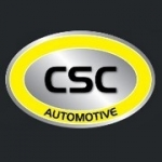 C S C Automotive Ltd