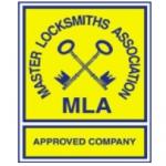 Chelmsford Master Locksmiths