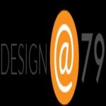Design79