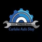 Carluke Auto Stop