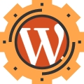 WordPress Management - 1st Month £1!