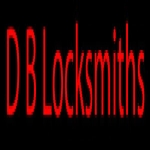 D B Locksmiths