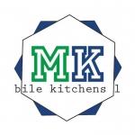 Mobile Kitchens Ltd