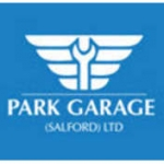 Park Garage Salford Ltd