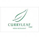 Curry Leaf East