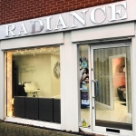 Radiance Beauty & Tanning