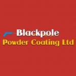 Blackpole Powder Coating Ltd