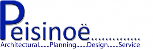 Planning and Cad drawings service