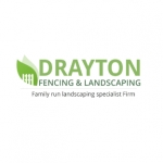 Drayton Fencing & Landscaping