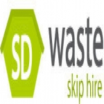 S D Waste