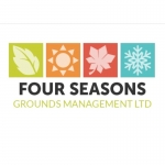 Four Seasons Grounds Management