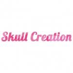 Skull Creation