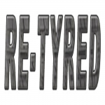 Re-Tyred