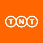 TNT Manchester Trafford Park Depot
