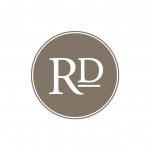 Roger Davis Interiors Ltd