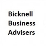 Bicknell Business Advisers Limited