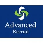 Advanced Recruit Ltd