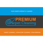 Premium Carpet Cleaning Ltd