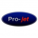 Pro-Jet Driveway & Patio Cleaning