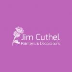 Jim Cuthel Painters & Decorators