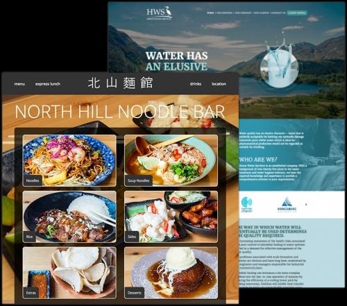 Colchester Website Designs