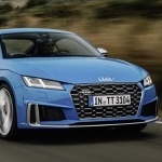 New Audi TT Lease - Find your Perfect Lease Deal with Carsave Leasing Call Today.