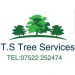 T.S Tree Services