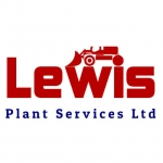Lewis Plant Services Ltd