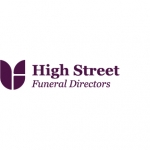 High Street Funeral Directors