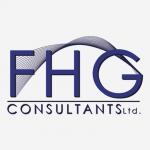 FHG Consultants Ltd