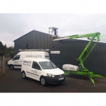 Hedley's Roofing Services