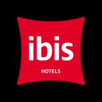Hotel ibis Aberdeen Centre - Quayside