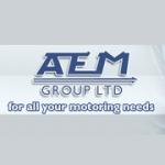 AEM Group Ltd