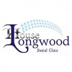 Longwood Dental Practice