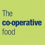 The Co-operative Food - Quinton