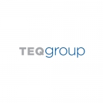 TEQ Group