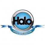 The Halo Nightclub