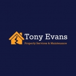 Tony Evans Property Services & Maintenance