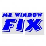 Mr Window Fix