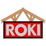 ROKI Building & Maintenance