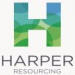 Harper Recruitment Group