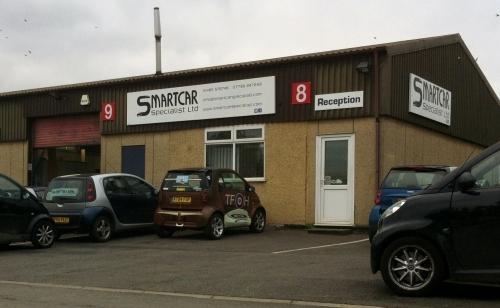 Servicing Repairs Mots Star Diagnostics Free courtesy cars