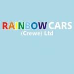 Rainbow Cars (Crewe) Ltd