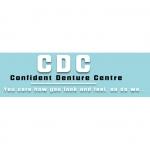 Confident Denture Centre