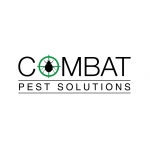 Combat Pest Solutions Ltd