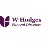 W Hodges Funeral Directors